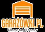 Garażówki.pl – Bazary, targi i wyprzedaże garażowe