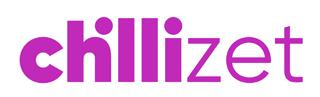 Logo Chillizet